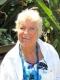 Judy Bekker