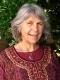 Lucille Lukhoff