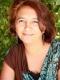 Shamiema Mcleod
