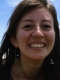 Natalia Cediel (training coordinator)