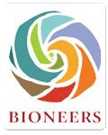 BioneersLogo