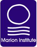Marion-logo-1